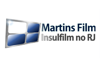 Martins Film – Insulfilm